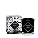 Graphic Collection Candle - Paris Chic